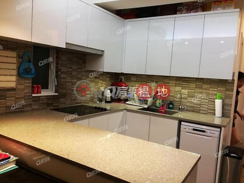 Sincere Western House | 2 bedroom High Floor Flat for Sale|Sincere Western House(Sincere Western House)Sales Listings (QFANG-S97201)_0