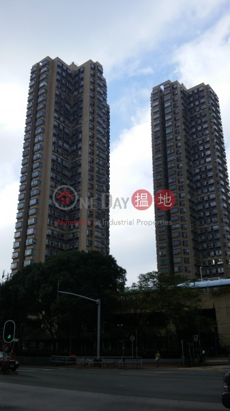 Heung Yee Kuk Building (Heung Yee Kuk Building) Sha Tin|搵地(OneDay)(2)