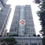 Star Crest (Star Crest) Wan Chai District|搵地(OneDay)(4)