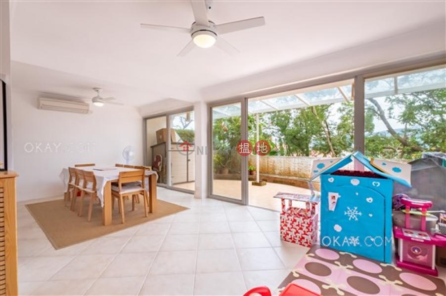 4房2廁,連車位,露台,獨立屋《碧雲苑出售單位》|碧雲苑(Caribbean Villa)出售樓盤 (OKAY-S323206)