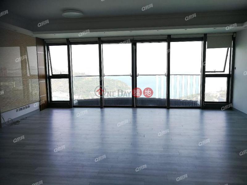 Tower 6 Grand Promenade   4 bedroom High Floor Flat for Sale   Tower 6 Grand Promenade 嘉亨灣 6座 Sales Listings