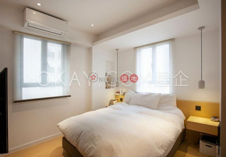 Nga Yuen | High | Residential | Rental Listings | HK$ 52,000/ month
