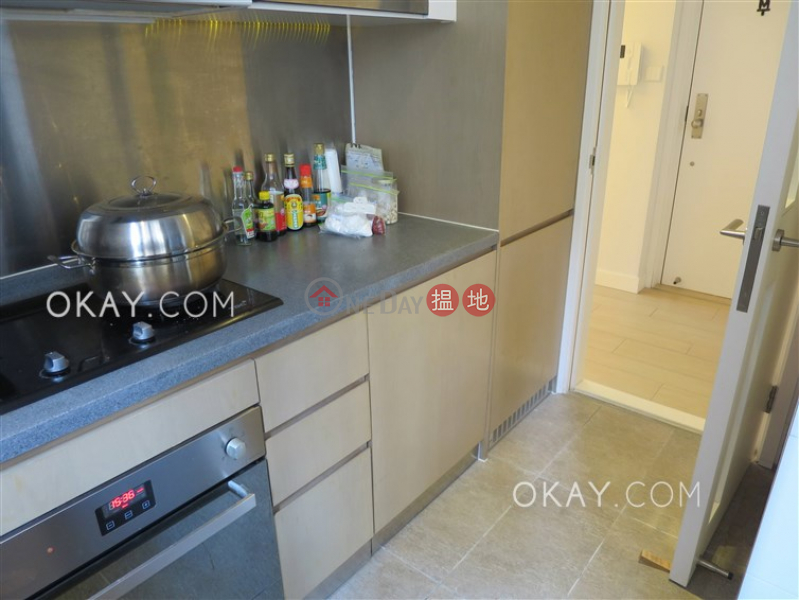 Po Wah Court | Low Residential, Rental Listings | HK$ 27,000/ month