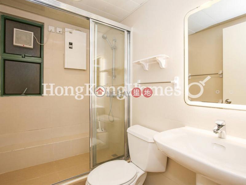 HK$ 58,000/ 月雍景臺|西區|雍景臺三房兩廳單位出租