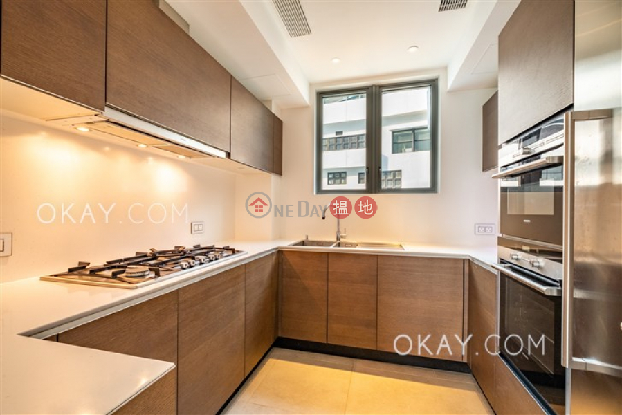 Property Search Hong Kong | OneDay | Residential Rental Listings, Rare 3 bedroom with sea views, balcony | Rental