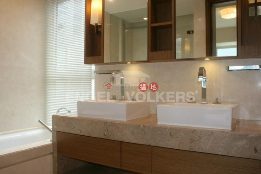 HK$ 83,000/ 月-紀雲峰|灣仔區|跑馬地三房兩廳筍盤出租|住宅單位
