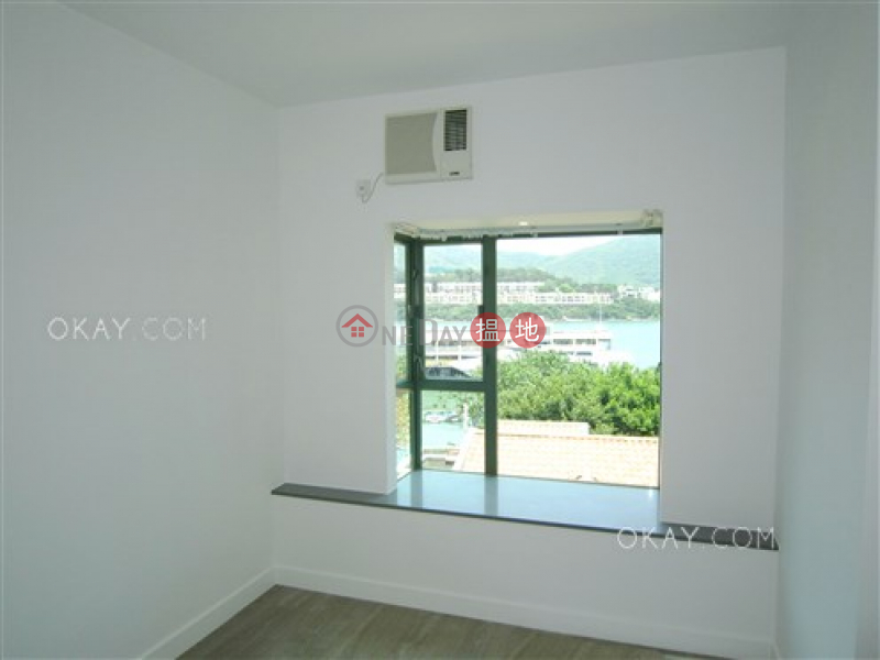 Discovery Bay, Phase 8 La Costa, Block 6 Middle, Residential Rental Listings, HK$ 39,800/ month