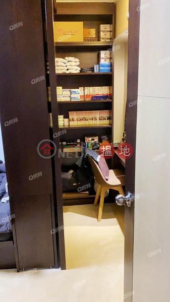 交通方便,即買即住,品味裝修康景花園A座買賣盤 10康柏徑   東區-香港出售 HK$ 1,268萬