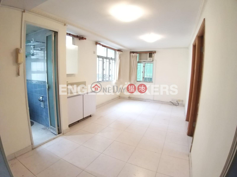 HK$ 20,900/ month, Pong Fai Building Western District | 2 Bedroom Flat for Rent in Sheung Wan