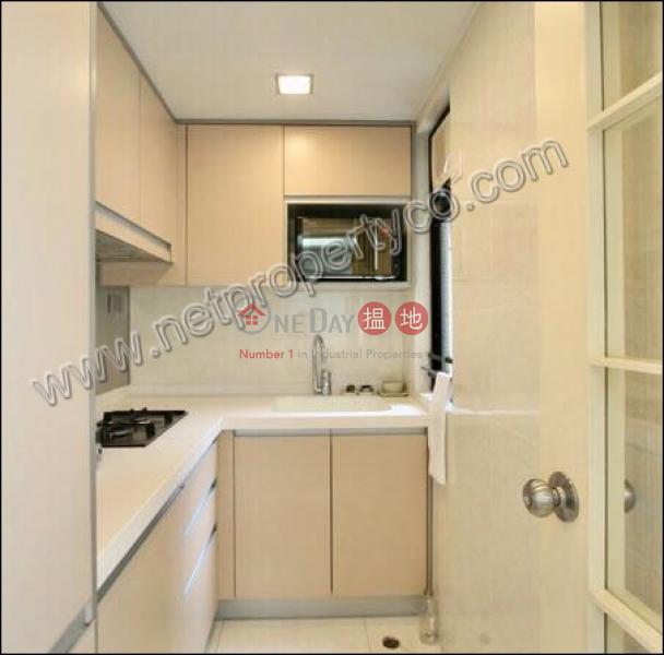 香港搵樓|租樓|二手盤|買樓| 搵地 | 住宅出租樓盤Designer Decor Unit for Rent / Sale $13800000