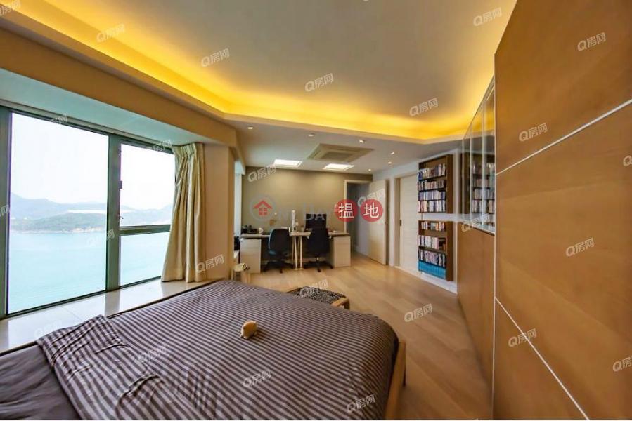 Tower 8 Island Resort | 3 bedroom High Floor Flat for Rent | 28 Siu Sai Wan Road | Chai Wan District, Hong Kong, Rental | HK$ 32,000/ month