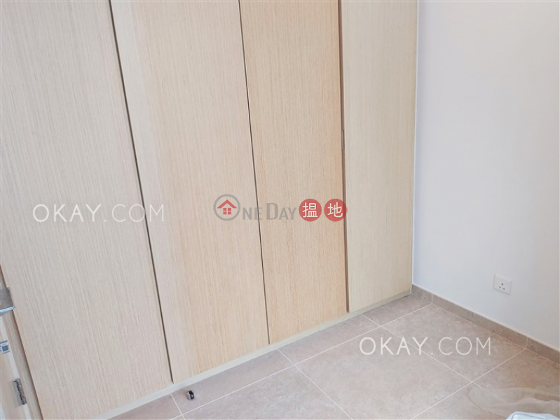 HK$ 30,000/ month Resiglow Pokfulam, Western District, Popular 1 bedroom on high floor with balcony | Rental