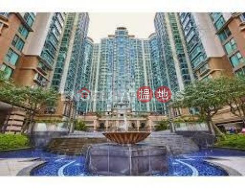 4 Bedroom Luxury Flat for Rent in Hung Hom|Laguna Verde Phase 1 Block 4(Laguna Verde Phase 1 Block 4)Rental Listings (EVHK100220)_0