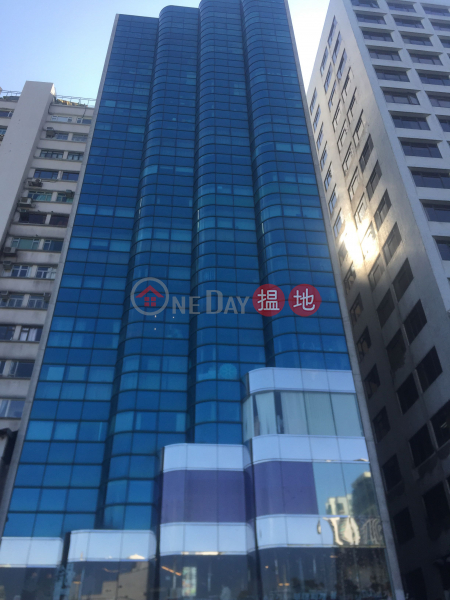 Surson Commercial Building (Surson Commercial Building) Tsim Sha Tsui|搵地(OneDay)(5)