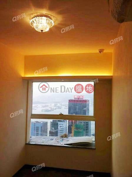 Property Search Hong Kong | OneDay | Residential | Sales Listings Centrestage | 3 bedroom High Floor Flat for Sale