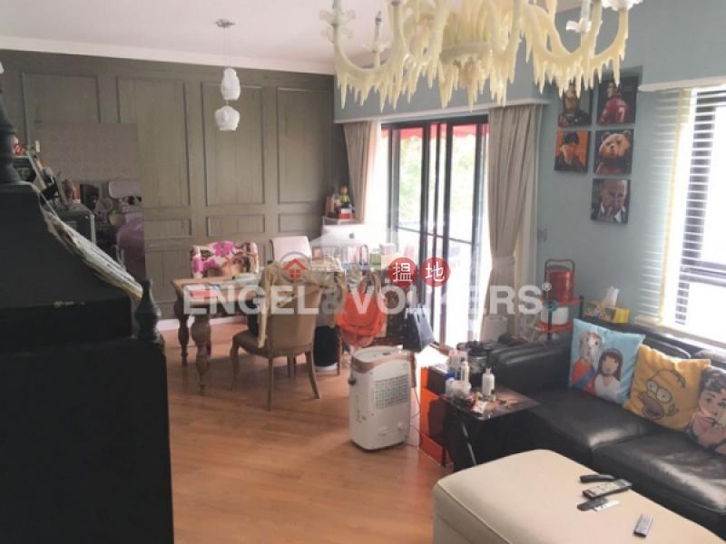 HK$ 23,000/ month, Hong Lok Yuen Tenth Street | Tai Po District | 2 Bedroom Flat for Rent in Hong Lok Yuen