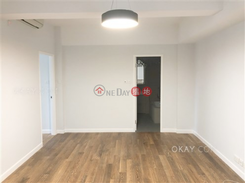 HK$ 65,000/ month, Bo Kwong Apartments Central District Unique 2 bedroom in Mid-levels Central | Rental