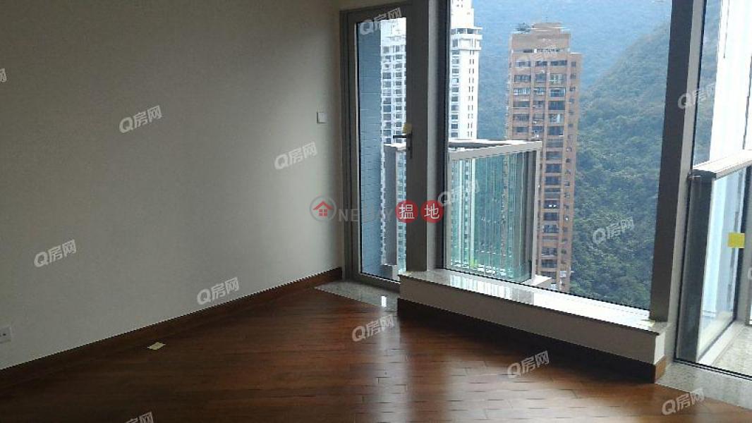 香港搵樓|租樓|二手盤|買樓| 搵地 | 住宅|出售樓盤-有匙即睇,新樓靚裝,投資首選,地標名廈《囍匯 2座買賣盤》