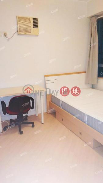 Sherwood Court, Low   Residential   Rental Listings, HK$ 27,000/ month
