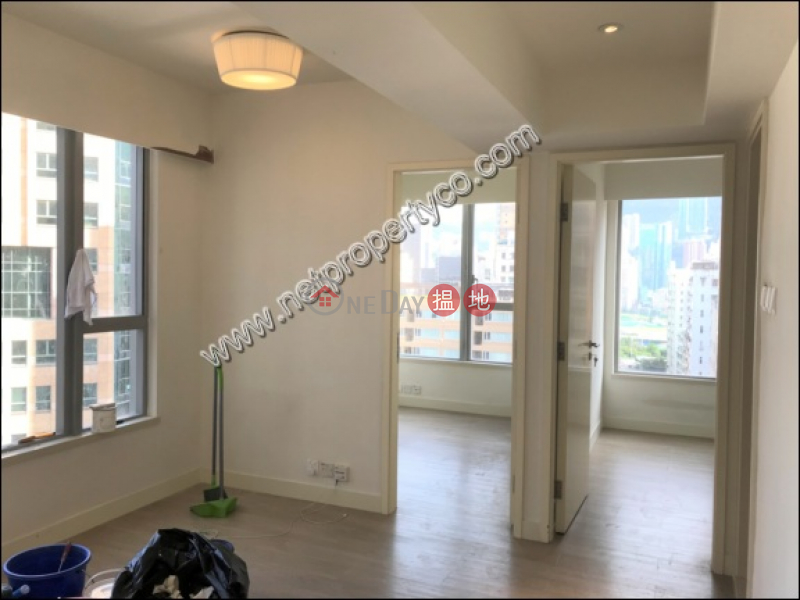2-bedroom apartment for rent in Wan Chai, 265-371 Lockhart Road | Wan Chai District, Hong Kong, Rental HK$ 23,500/ month