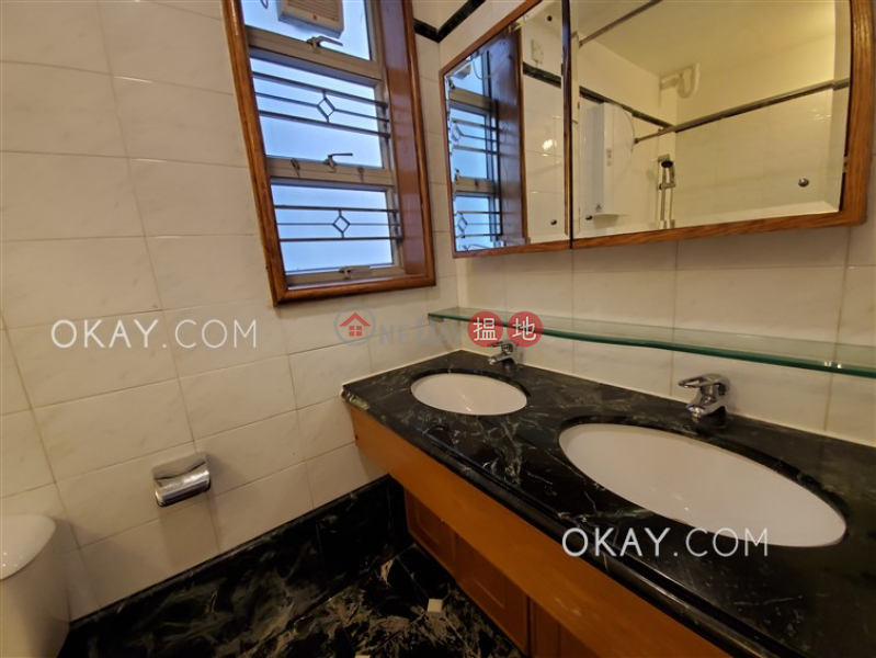 Property Search Hong Kong | OneDay | Residential Rental Listings, Nicely kept 3 bedroom in North Point | Rental