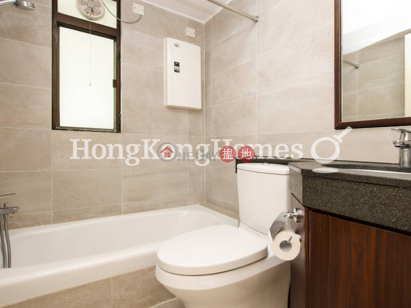 3 Bedroom Family Unit at Crescent Heights | For Sale | Crescent Heights 月陶居 Sales Listings