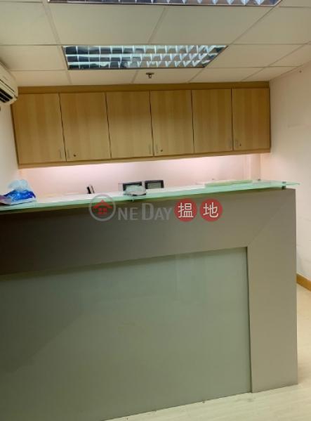 TEL: 98755238, 427-429 Hennessy Road   Wan Chai District   Hong Kong   Rental   HK$ 13,650/ month