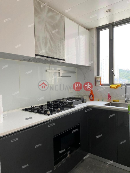 Capri Tower 10A Unknown | Residential, Rental Listings | HK$ 22,000/ month