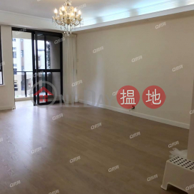 Block B Wilshire Towers | 4 bedroom Low Floor Flat for Rent|Block B Wilshire Towers(Block B Wilshire Towers)Rental Listings (XGGD716900064)_0