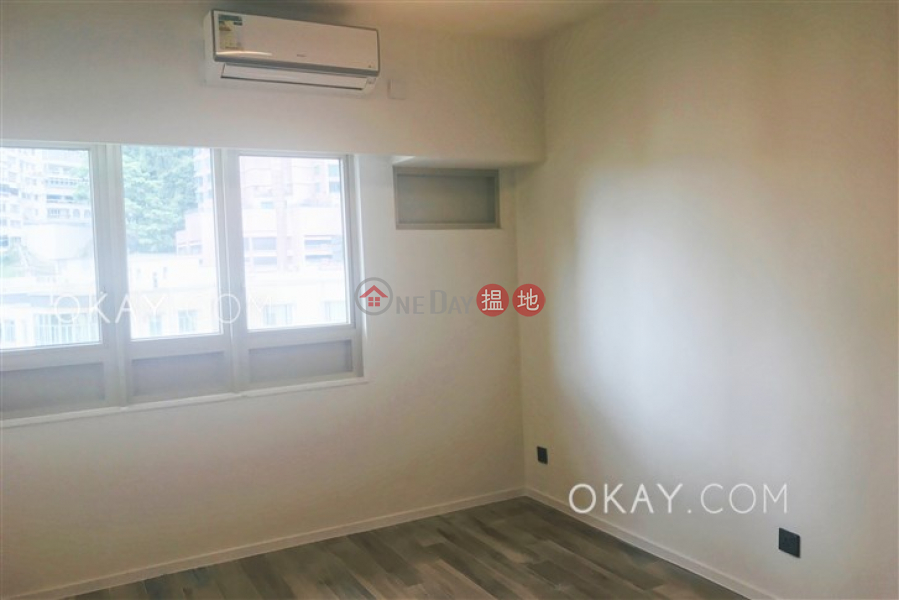 St. Joan Court, Middle Residential, Rental Listings | HK$ 89,000/ month