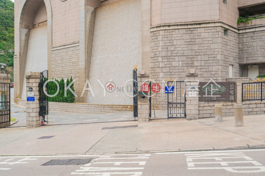 HK$ 78,000/ 月|浪琴園南區4房2廁,實用率高,星級會所,連車位浪琴園出租單位