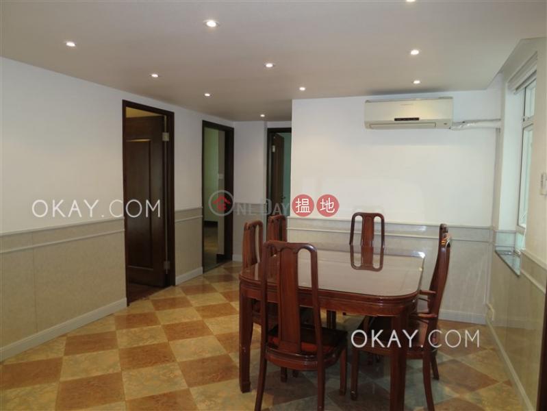 HK$ 2,400萬|美麗閣-西區-3房2廁,實用率高,極高層,海景美麗閣出售單位