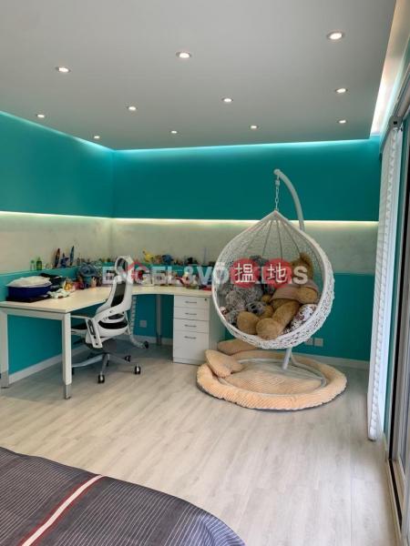 HK$ 2億-飛鵝花園西貢|清水灣4房豪宅筍盤出售|住宅單位
