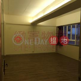 Lead On Industrial Building|Wong Tai Sin DistrictLead On Industrial Building(Lead On Industrial Building)Rental Listings (69423)_0