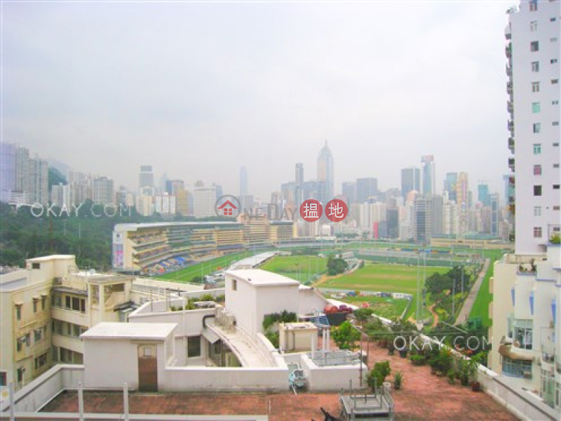 Popular 2 bedroom in Happy Valley | Rental | Friendship Court 友誼大廈 Rental Listings