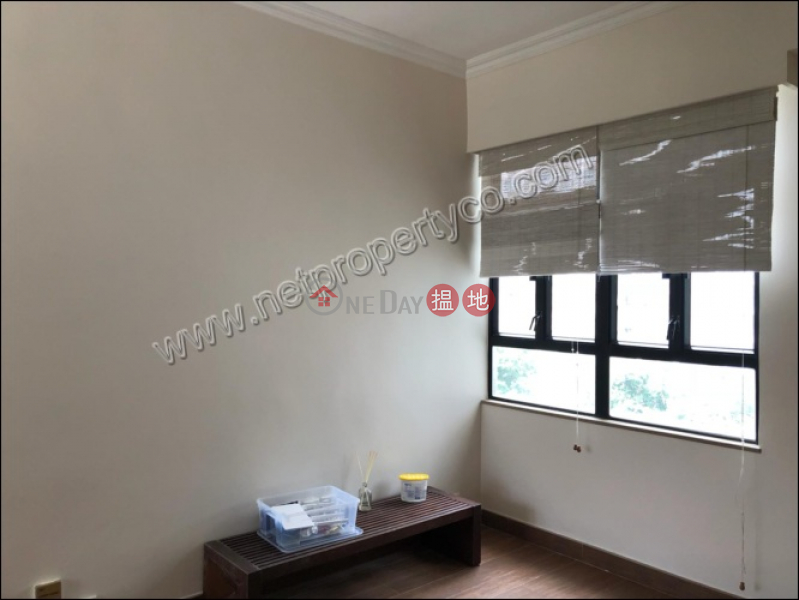 Furnished apartment for rent in Happy Valley | Sherwood Court 誠和閣 Rental Listings