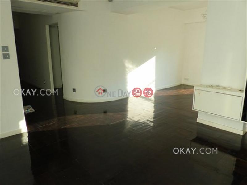 香港搵樓|租樓|二手盤|買樓| 搵地 | 住宅|出租樓盤-2房1廁,連租約發售《慶雲大廈出租單位》