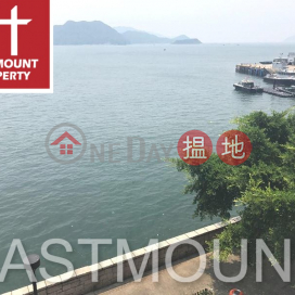 Sai Kung Village House | Property For Rent or Lease in Lake Court, Tui Min Hoi 對面海泰湖閣-Sea Front, Nearby Sai Kung Town | Property ID:2082|Lake Court(Lake Court)Rental Listings (EASTM-RSKV08U08)_0