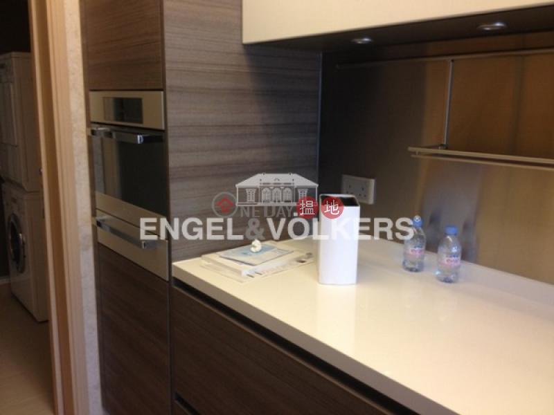 黃竹坑三房兩廳筍盤出售|住宅單位9惠福道 | 南區-香港|出售HK$ 4,800萬