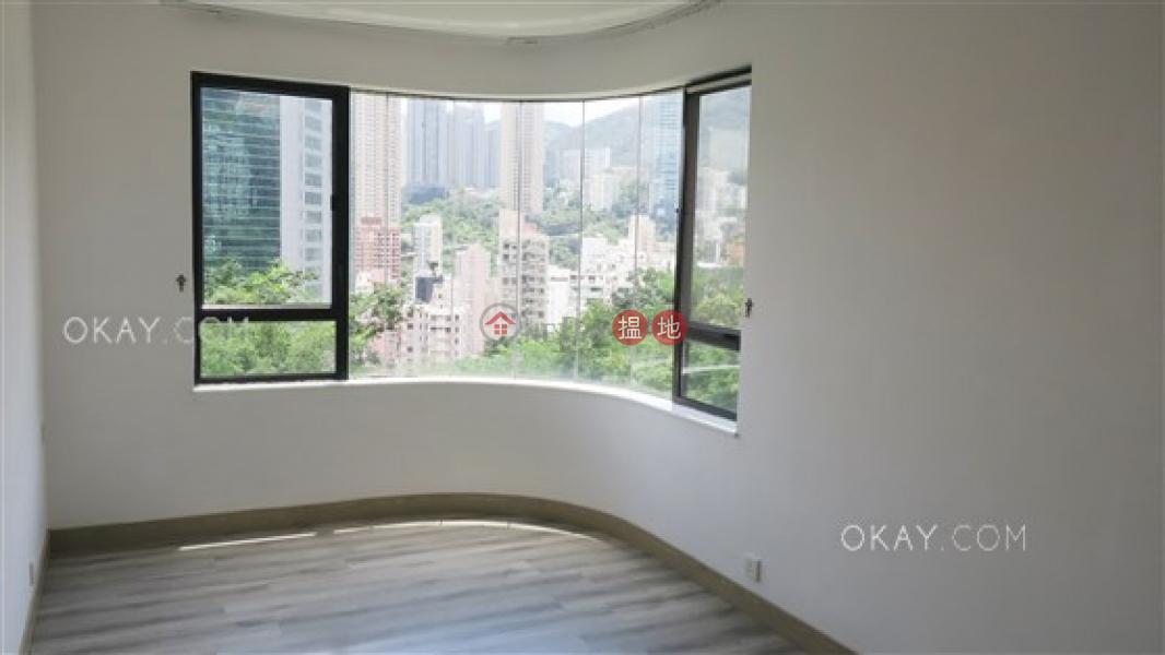 翠壁|低層|住宅-出租樓盤HK$ 38,000/ 月