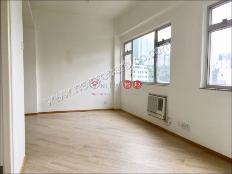 Apartment for Sale in Happy Valley, Hang Fung Building 恆豐大廈 Sales Listings | Wan Chai District (A005829)