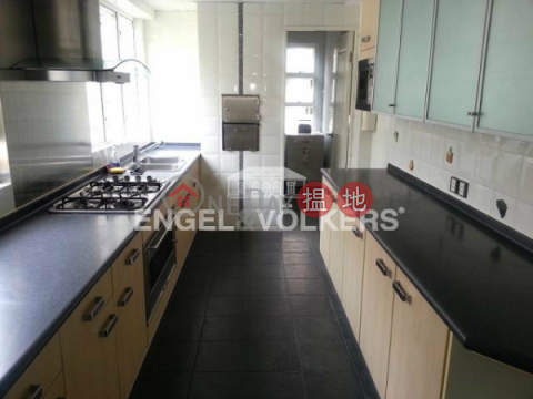 3 Bedroom Family Flat for Sale in Mid Levels West Olympian Mansion(Olympian Mansion)Sales Listings (EVHK40706)_0
