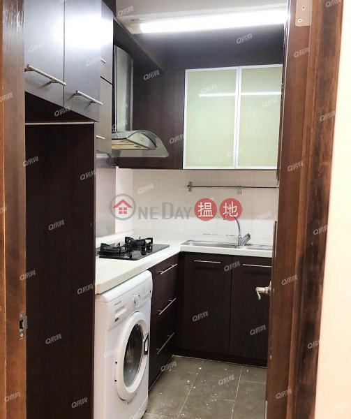 Property Search Hong Kong | OneDay | Residential, Rental Listings Pokfulam Gardens | 2 bedroom High Floor Flat for Rent