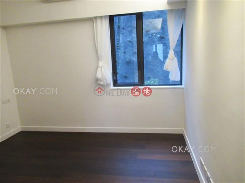 3房2廁,實用率高,連車位,露台《Magazine Gap Towers出租單位》-15馬己仙峽道 | 中區|香港|出租|HK$ 118,000/ 月