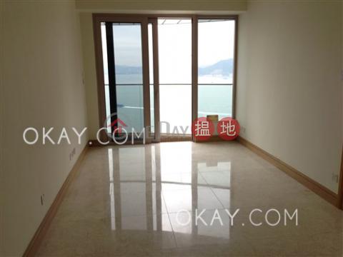 1房1廁,極高層,露台《加多近山出售單位》|加多近山(Cadogan)出售樓盤 (OKAY-S211327)_0