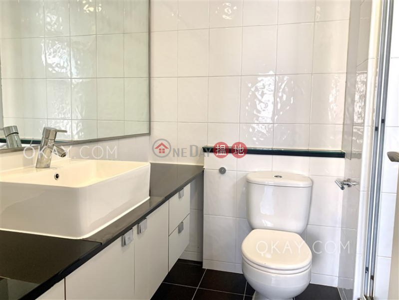 Cavendish Heights Block 3   Middle, Residential, Rental Listings, HK$ 75,000/ month