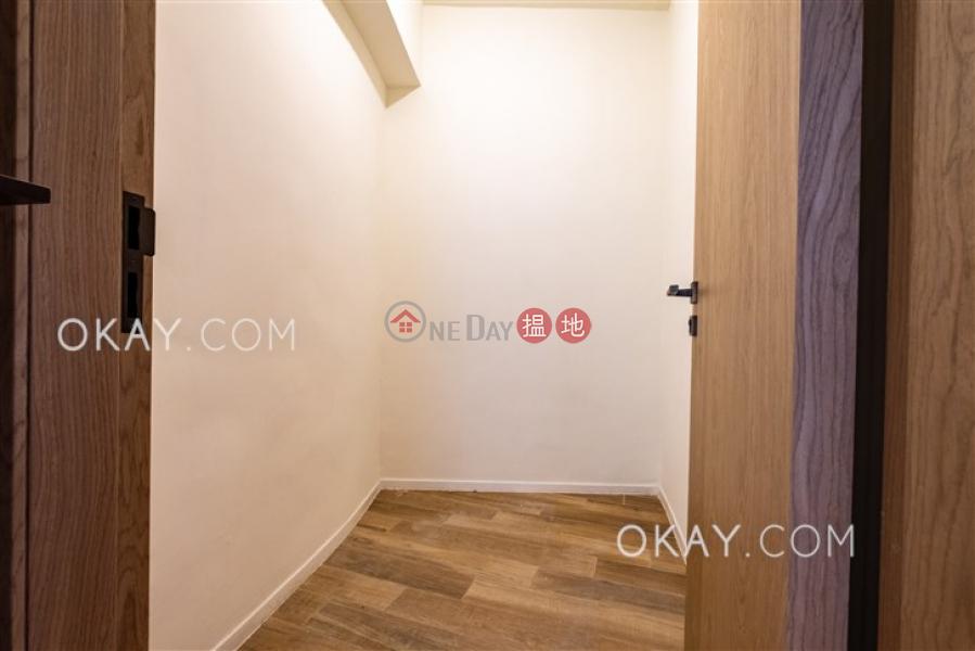 勝宗大廈-低層-住宅出租樓盤-HK$ 40,000/ 月