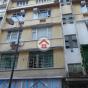 白沙道9號 (9 Pak Sha Road) 灣仔白沙道9號 - 搵地(OneDay)(4)