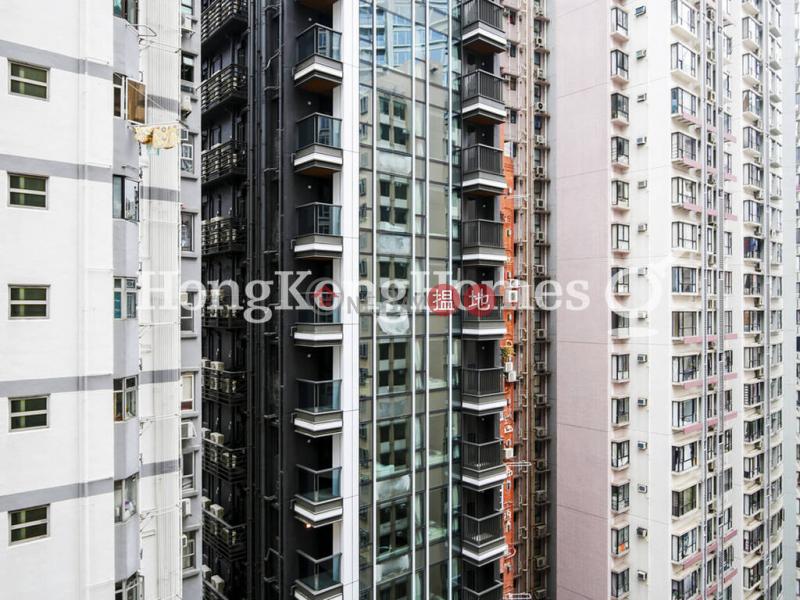 香港搵樓|租樓|二手盤|買樓| 搵地 | 住宅出售樓盤|福熙苑三房兩廳單位出售
