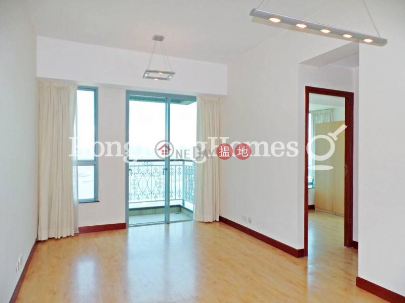 柏道2號兩房一廳單位出租|西區柏道2號(2 Park Road)出租樓盤 (Proway-LID16628R)